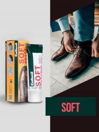 Collonil Крем для взуття  модель 399 soft practic характеристики, 2017