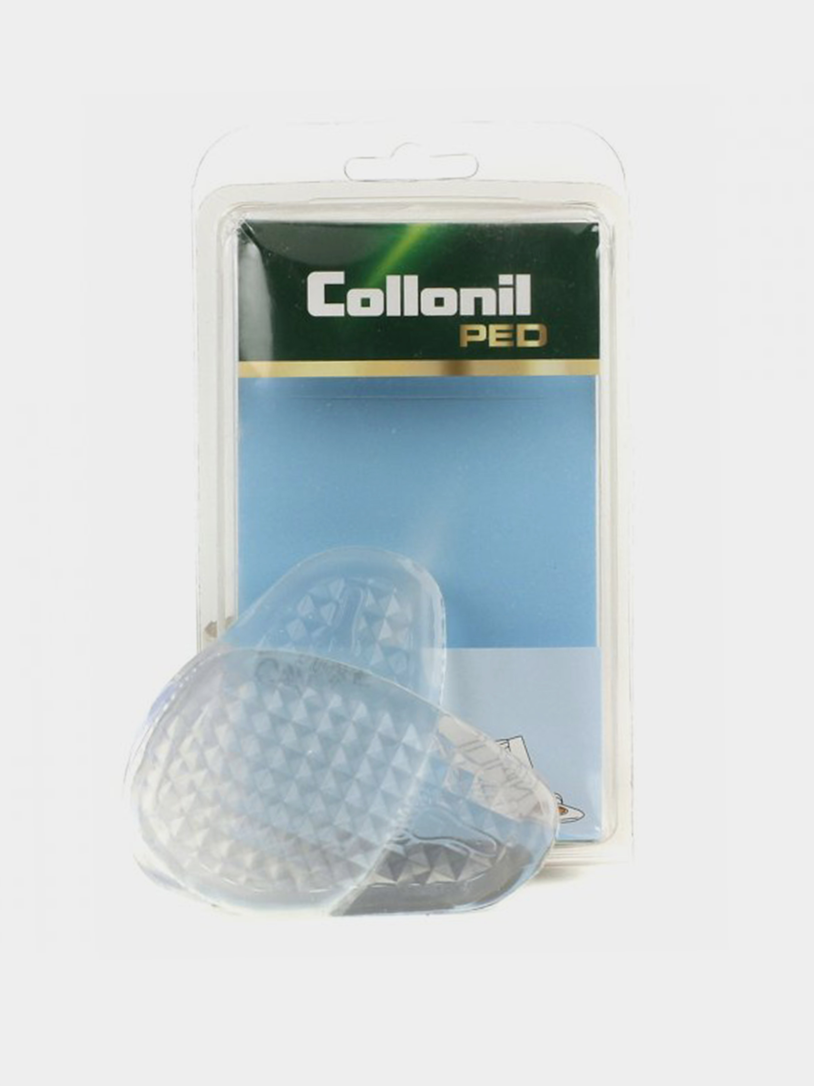 Гелевая продукция  Collonil модель A159 качество, 2017