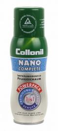 Жидкость для чистки обуви  Collonil модель A195 , 2017