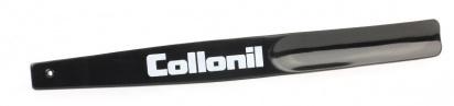 Collonil Ріжок  модель SHOE HORN WOOD 40cm якість, 2017