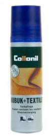 Collonil  купити, 2017