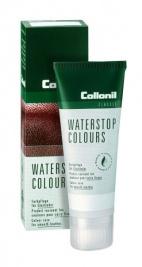 Крем для взуття  Collonil модель 457 waterstop - фото