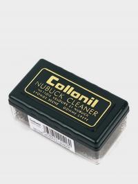 Щетка  Collonil модель A251 цена, 2017