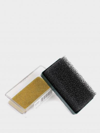 Губки Collonil модель Nubuk cleaner — фото 3 - INTERTOP