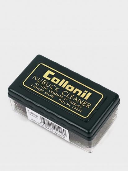 Губки Collonil модель Nubuk cleaner — фото - INTERTOP
