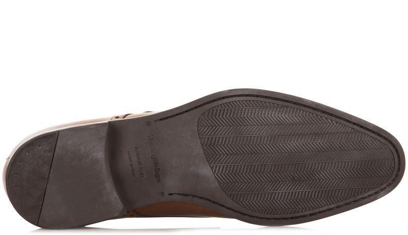 Полуботинки для мужчин ERMENEGILDO ZEGNA A2809XMTSKOA модная обувь, 2017