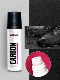 Крем для обуви  Collonil модель CARB.MIDSOLE CL.DGB 100 ML цена, 2017