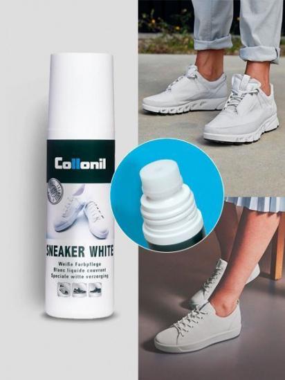 Жидкость для чистки обуви  Collonil модель A315 , 2017