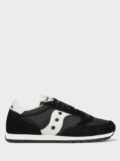 Кросівки  для жінок Saucony JAZZ LOW PRO 1866-301s фото, купити, 2017