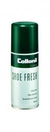 Фрешер  Collonil модель SHOE fresh купить, 2017