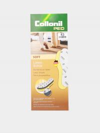 Устілки  Collonil модель 90230000430 - фото