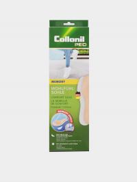 Устілки  Collonil модель 68330000450 - фото