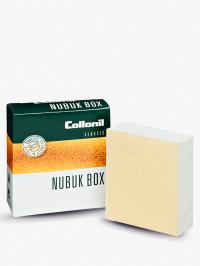 Щітка  Collonil модель 70300001000 - фото