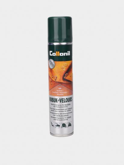 Collonil Аерозоль для взуття  модель 15920087050 , 2017