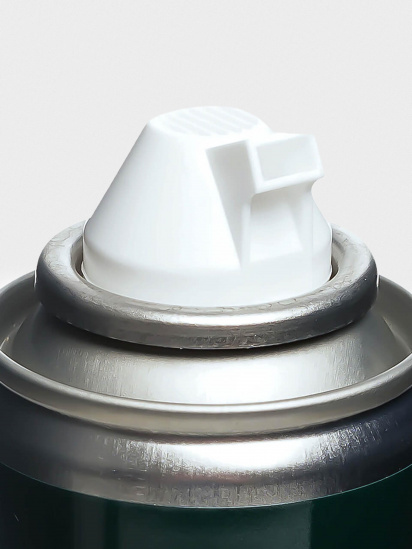 Collonil Рідина для чищення взуття  модель 15520001000 придбати, 2017