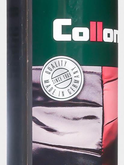 Collonil Рідина для чищення взуття  модель 15520001000 , 2017