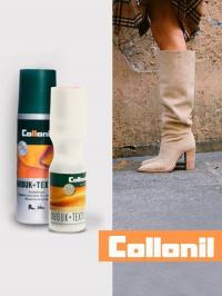 Collonil Крем для взуття  модель 51130001050 відгуки, 2017