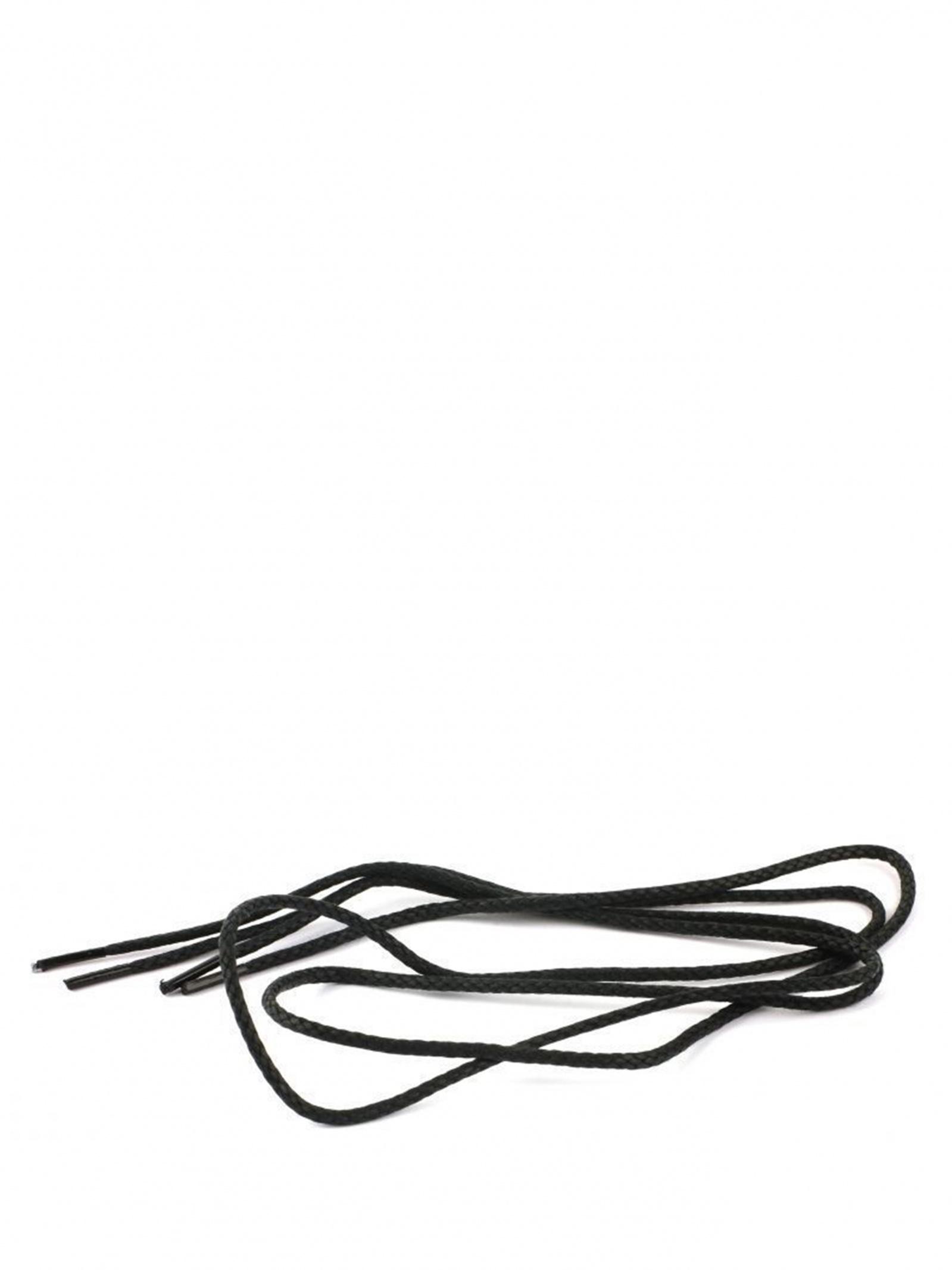Шнурки  Collonil модель 95330000000 - фото
