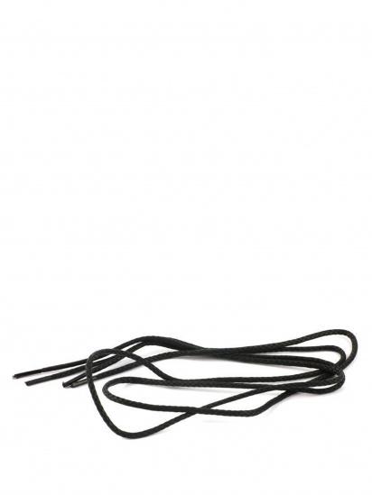 Collonil Шнурки  модель 95330000000 купити, 2017