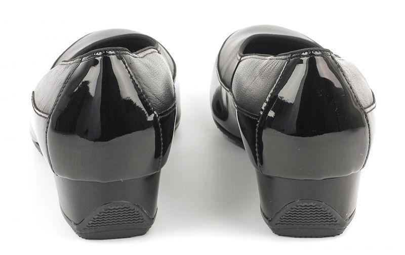 Полуботинки  ARA модель AA1048 купить, 2017