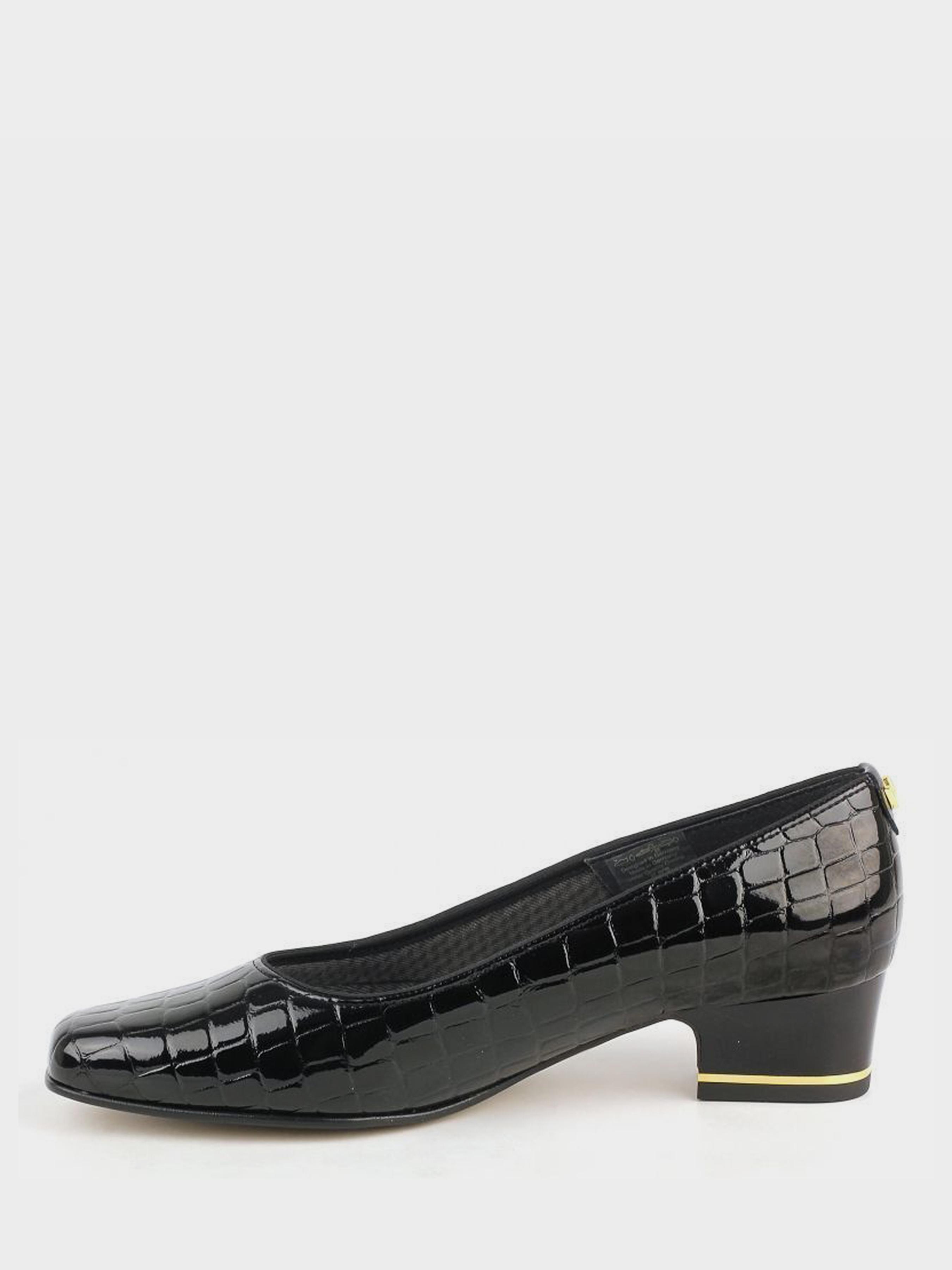Туфли женские ARA туфли жен. AA1106 продажа, 2017