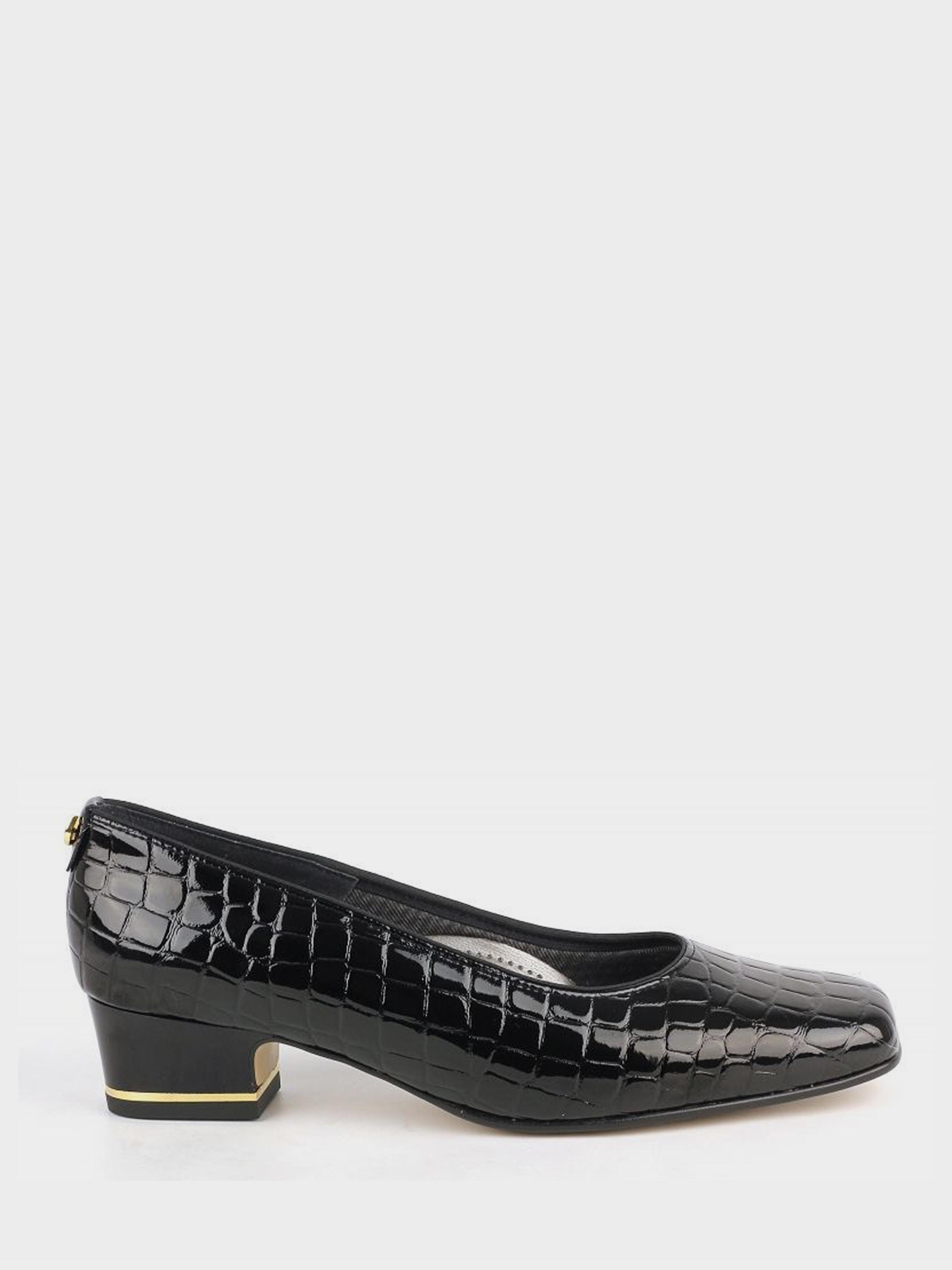 Туфли женские ARA туфли жен. AA1106 размеры обуви, 2017