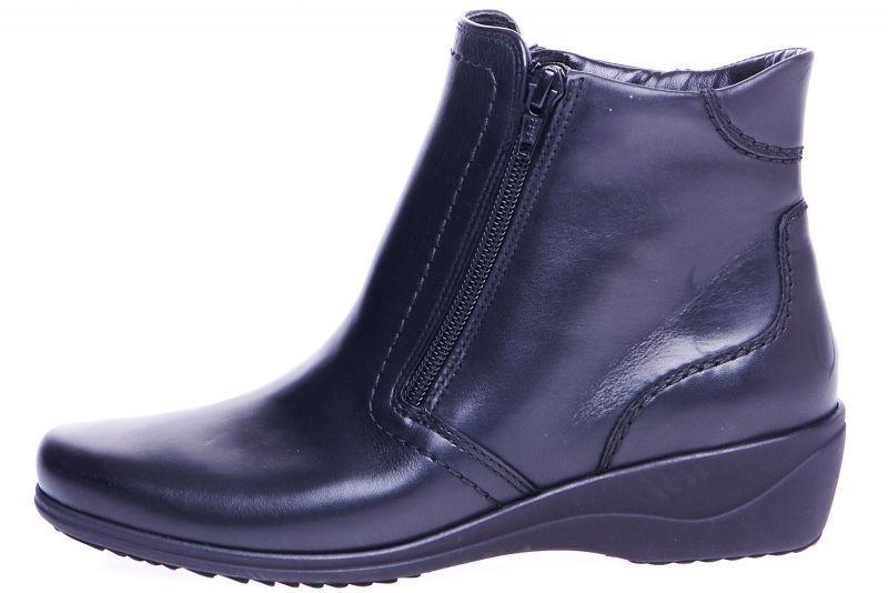 ARA Ботинки  модель AA1129 купить, 2017