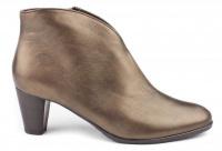 Черевики  жіночі ARA 12-43408-84 розмірна сітка взуття, 2017