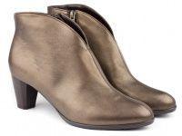Обувь ARA 37 размера, фото, intertop