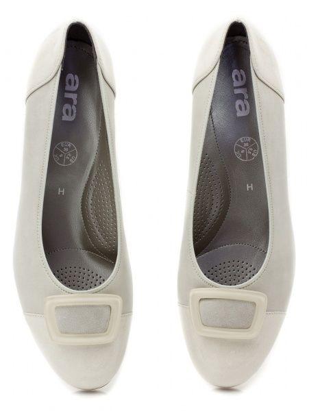 ARA Туфли  модель AA1145 купить, 2017
