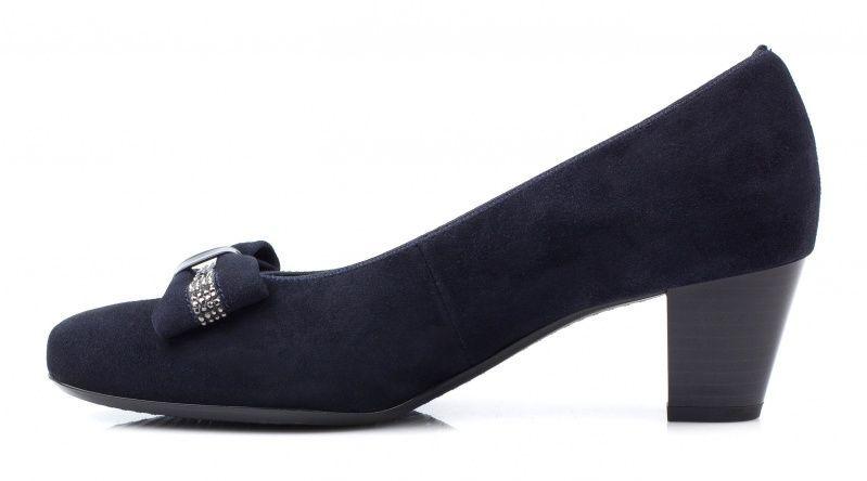 Туфли женские ARA туфли жен. AA1160 цена, 2017