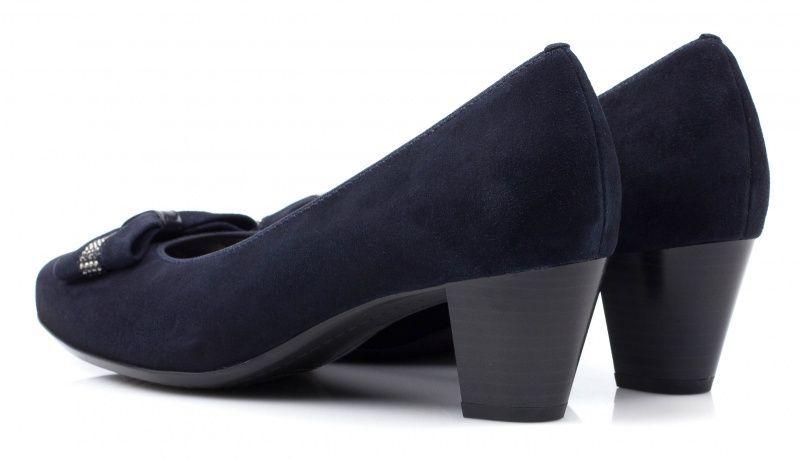 Туфли женские ARA туфли жен. AA1160 брендовая обувь, 2017