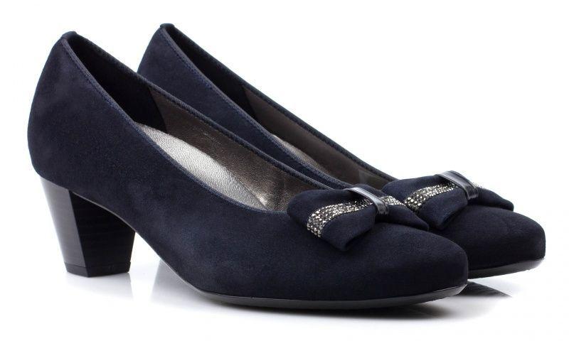Туфли женские ARA туфли жен. AA1160 купить обувь, 2017
