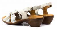 Босоніжки  для жінок ARA 12-35165-28 купити взуття, 2017