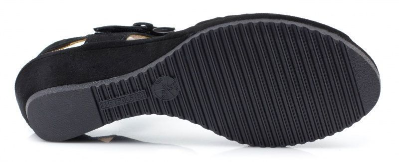 ARA Босоножки  модель AA1177 размеры обуви, 2017