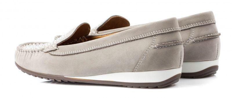 Мокасины женские ARA AA1178 размеры обуви, 2017