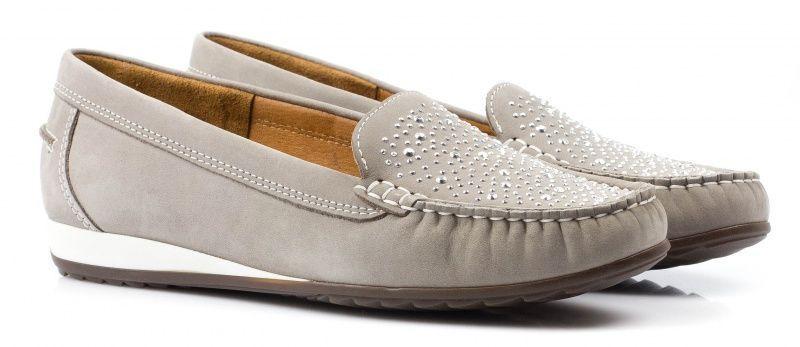 ARA Мокасины  модель AA1178 цена обуви, 2017