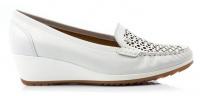 Туфлі  для жінок ARA 12-30926-05 розмірна сітка взуття, 2017