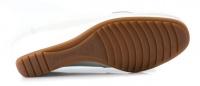 Туфлі  для жінок ARA 12-30926-05 розміри взуття, 2017