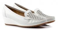 Туфлі  для жінок ARA 12-30926-05 брендові, 2017