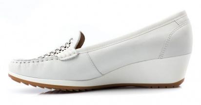 Туфлі  для жінок ARA 12-30926-05 купити в Iнтертоп, 2017
