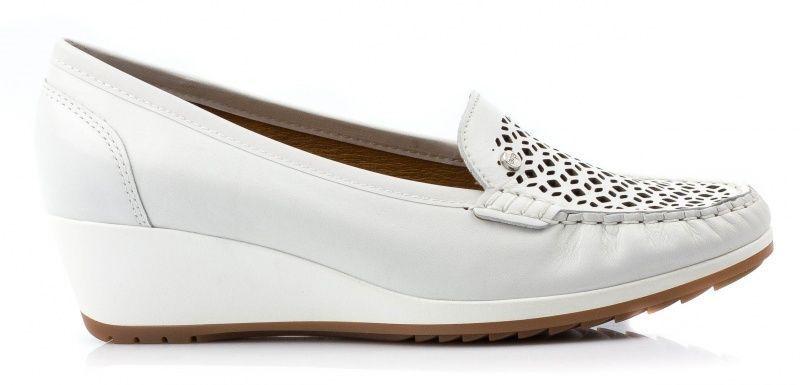 Туфли женские ARA AA1180 купить в Интертоп, 2017