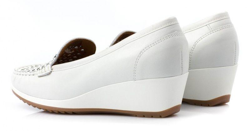 ARA Туфли  модель AA1180, фото, intertop
