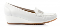 Туфлі  для жінок ARA 12-30928-07 розмірна сітка взуття, 2017