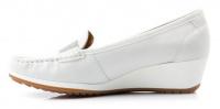 Туфлі  для жінок ARA 12-30928-07 купити в Iнтертоп, 2017