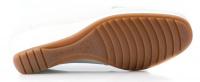 Туфлі  для жінок ARA 12-30928-07 розміри взуття, 2017