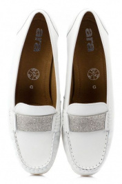 Туфлі  для жінок ARA 12-30928-07 вартість, 2017