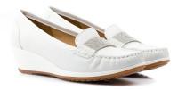 Туфлі  для жінок ARA 12-30928-07 брендові, 2017
