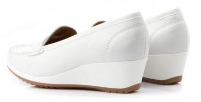 Туфлі  для жінок ARA 12-30928-07 продаж, 2017