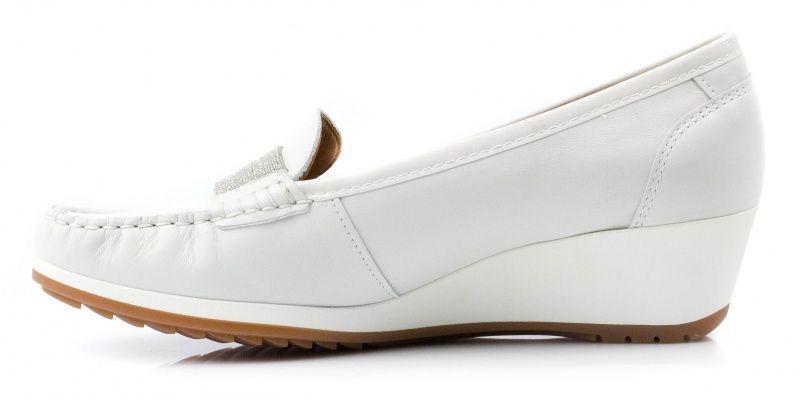 ARA Туфли  модель AA1181 размеры обуви, 2017